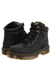 Dr. Martens Work - Burnham NS 6 Tie Boot