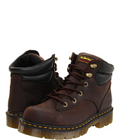 Dr. Martens - Burnham NS 6 Tie Boot