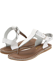 Salt Water Sandal by Hoy Shoes - Sun-San - T-Thongs (Toddler/Little Kid)