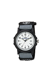 Timex - Camper Watch