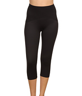 Spanx - Shaping Compression Knee Pant