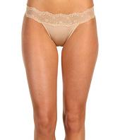 Le Mystere - Perfect Pair Bikini 2361