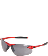 Tifosi Optics - Seek™ FC