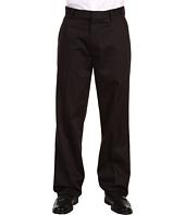 Dockers - Never-Iron™ Essential Khaki D3 Classic Fit Flat Front Pant