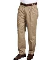 Dockers - Never-Iron™ Essential Khaki D3 Classic Fit Pleated