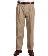 Dockers - Comfort Waist Khaki D3 Classic Fit Pleated