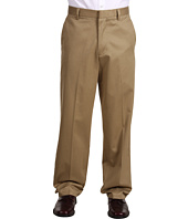 Dockers - Signature Khaki D4 Relaxed Fit Flat Front