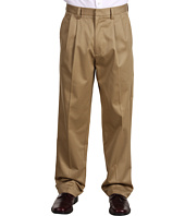 Dockers - Signature Khaki D4 Relaxed Fit Pleated