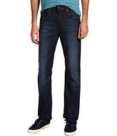 Joe's Jeans - Classic 37
