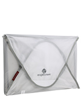 Eagle Creek - Pack-It™ Specter Garment Folder Medium