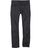 Levi's® Kids - 510™ Skinny Jeans (Big Kids)