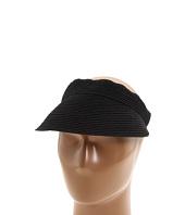 San Diego Hat Company - UBV003 Ultrabraid Small Brim Visor