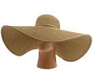 UBX2535 Ultrabraid XL Brim Sun Hat