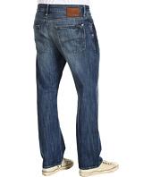 Mavi Jeans - Matt Mid-Rise Relaxed in Indigo Premium