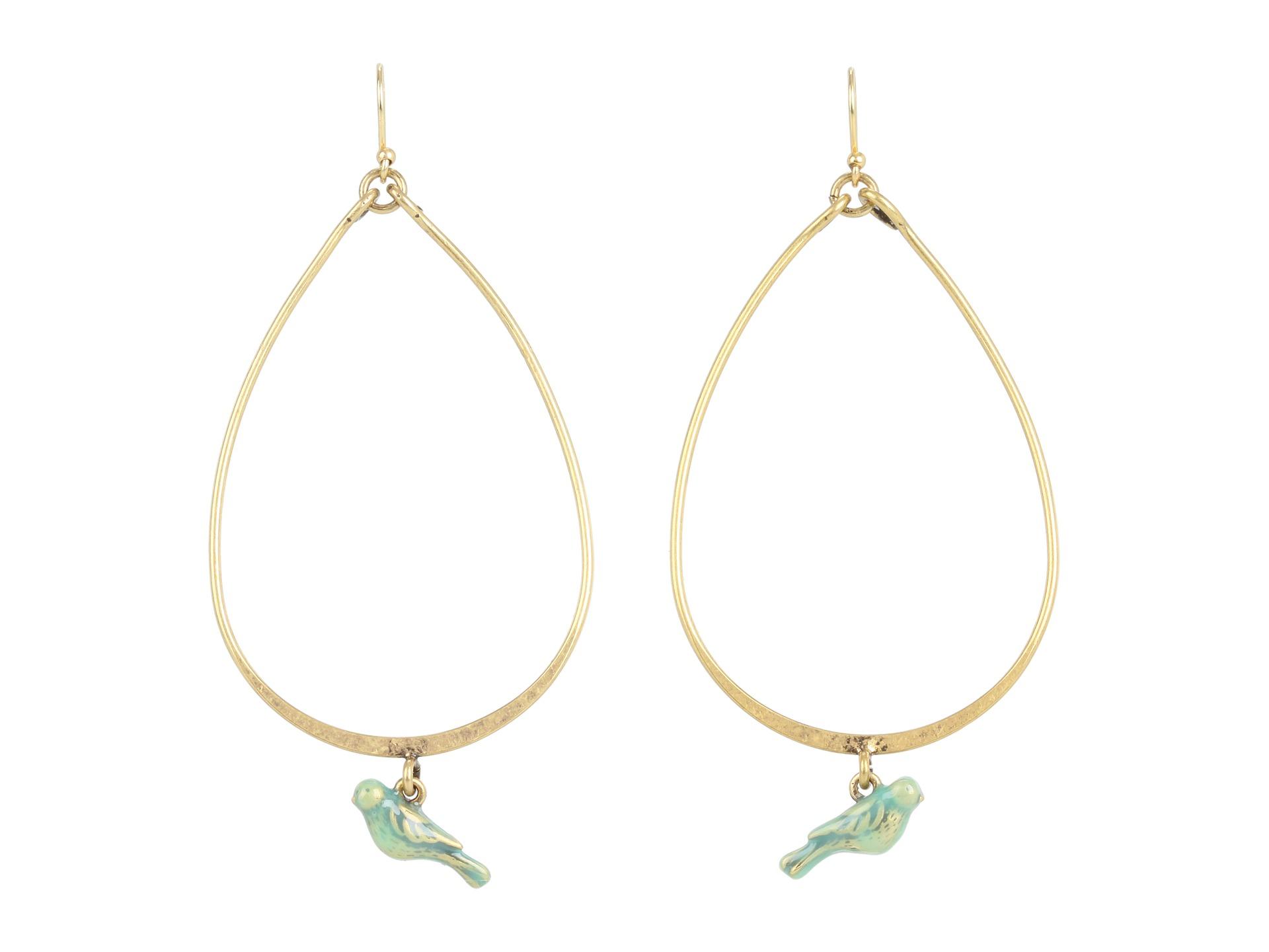 "lucky brand jewelry and Women Jewelry"" 9"