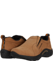 Merrell Kids - Jungle Moc Nubuck (Toddler/Little Kid/Big Kid)
