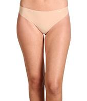Calvin Klein Underwear - Invisibles Thong