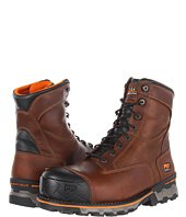 Timberland PRO - Boondock WP Insulated Comp Toe