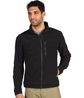 KUHL - Impakt™ Jacket