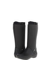 Crocs - Rainfloe Boot