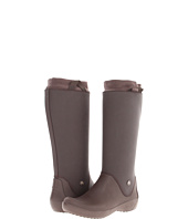 Crocs - Rainfloe Boot
