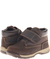 Timberland Kids - Earthkeepers® Timber Tykes H&L Boot (Toddler)