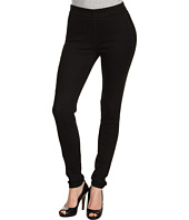 Miraclebody Jeans - Pull-On Jegging