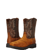 Ariat - Sierra Wide Square