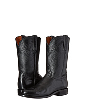 Lucchese - M1010