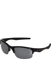 Oakley - Bottle Rocket Polarized