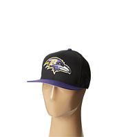 New Era - NFL Baycik Snap 59FIFTY - Baltimore Ravens