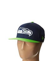 New Era - NFL Baycik Snap 59FIFTY - Seattle Seahawks