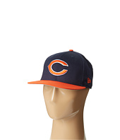 New Era - NFL Baycik Snap 59FIFTY - Chicago Bears
