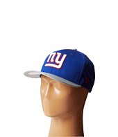 New Era - NFL Baycik Snap 59FIFTY - New York Giants