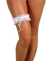 Hanky Panky - Phoebe Bridal Leg Garter
