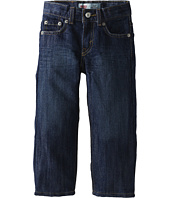 Levi's® Kids - 514™ Straight Jean (Toddler)