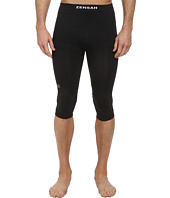 Zensah - The Recovery Capri