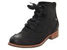Claremont Boot
