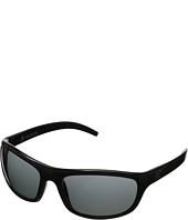 Kaenon - Hutch SR91 (Polarized)