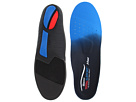 TOTAL SUPPORT™ Max Insole
