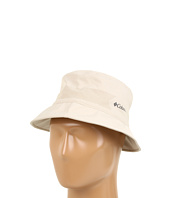 Columbia - Silver Ridge™ Bucket II