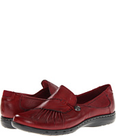 Rockport Cobb Hill Collection - Cobb Hill Paulette