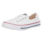 Chuck Taylor® All Star® Shoreline Slip-On