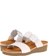 Naot Footwear - Emma