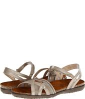 Naot Footwear - Karen