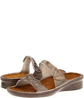 Naot Footwear - Mozart