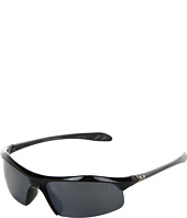 Under Armour - Zone Polarized