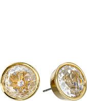 Michael Kors - Brilliance Crystal Earring Studs