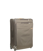 Briggs & Riley - Baseline - Large Expandable Upright