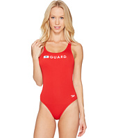 Speedo - Guard Super Pro